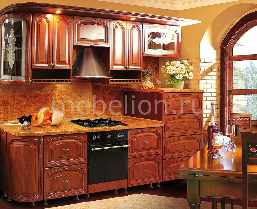 Кухонный гарнитур Альфа mebelion.ru 36000.000