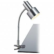 Настольная лампа офисная Glommen 104614