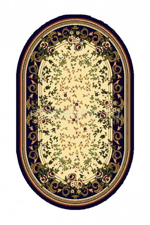 Ковер интерьерный Тет-а-Тет (100x150 см) УК-13 ковер интерьерный тет а тет 100x150 см ук 30