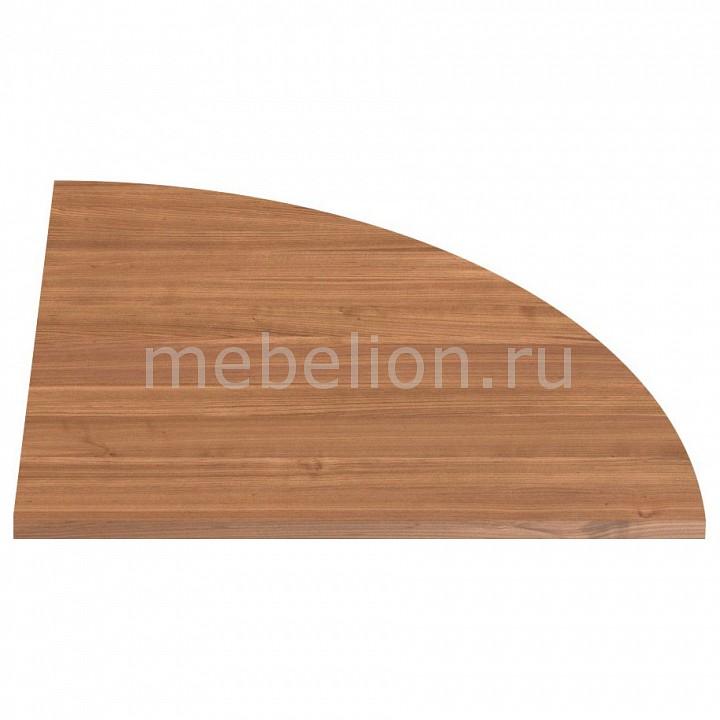 Купить Столешница Imago ПР-4, Skyland, Беларусь