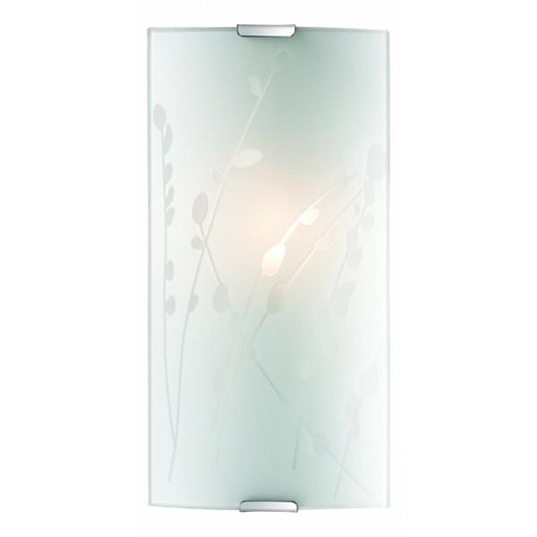 Накладной светильник Marea 1228/S