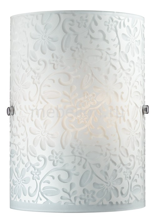 Накладной светильник Sonex Rista 1256 sonex rista 2256
