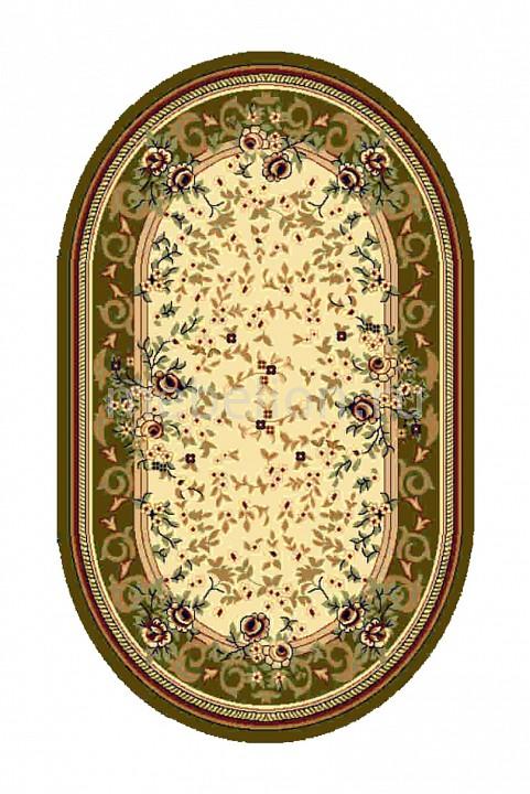 Ковер интерьерный Тет-а-Тет (80x150 см) УК-13 ковер интерьерный тет а тет 80x150 см ук 13