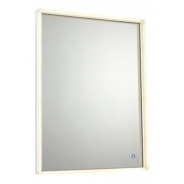 Зеркало настенное Specchio SL487.111.01Зеркало настенное Specchio SL487.111.01Артикул - SL487.111.01,Бренд - ST-Luce (Китай),Серия - Specchio,Ширина, мм - 600,Высота, мм - 800,Выступ, мм - 65,Размер упаковки, мм - 940x760x400,Дополнительные параметры - способ крепления светильника на стене – на монтажной пластине,Гарантия, месяцев - 24,Масса, кг - 26, 6<br><br>Артикул: SL487.111.01<br>Бренд: ST-Luce (Китай)<br>Серия: Specchio<br>Ширина, мм: 600<br>Высота, мм: 800<br>Выступ, мм: 65<br>Размер упаковки, мм: 940x760x400<br>Дополнительные параметры: способ крепления светильника на стене – на монтажной пластине<br>Гарантия, месяцев: 24<br>Масса, кг: 26, 6