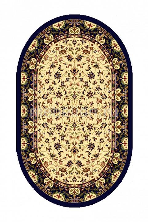 Ковер интерьерный Тет-а-Тет (80x150 см) УК-14