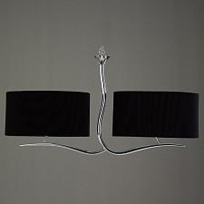 Подвесной светильник Eve 1170