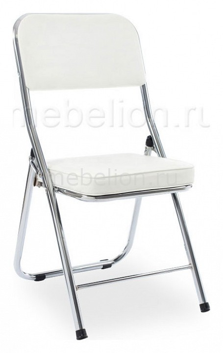 Стул складной Woodville Chair ergonomic computer chair home screen boss chair office chair 033