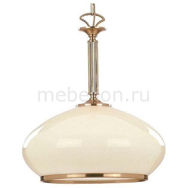Подвесной светильник Alfa Astoria 1321 подвесной светильник alfa astoria 1321