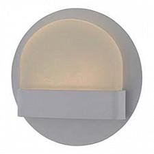 Накладной светильник Kink Light 2630-1 Эллипс