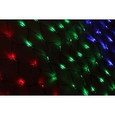 Неон-Найт Сеть световая (2x1.5 м) Нет-Лайт 217-119