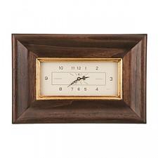Настенные часы АРТИ-М (42х8х28 см) 289-534