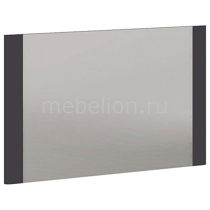 Зеркало настенное Мебель Трия Наоми ТД-208.06.01 шкаф платяной мебель трия наоми тд 208 07 26