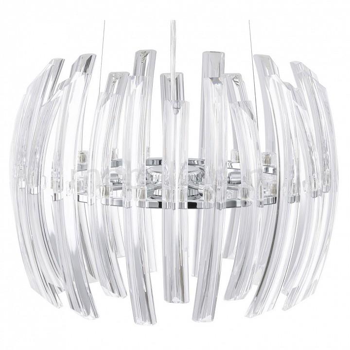 Подвесной светильник Drifter 89205