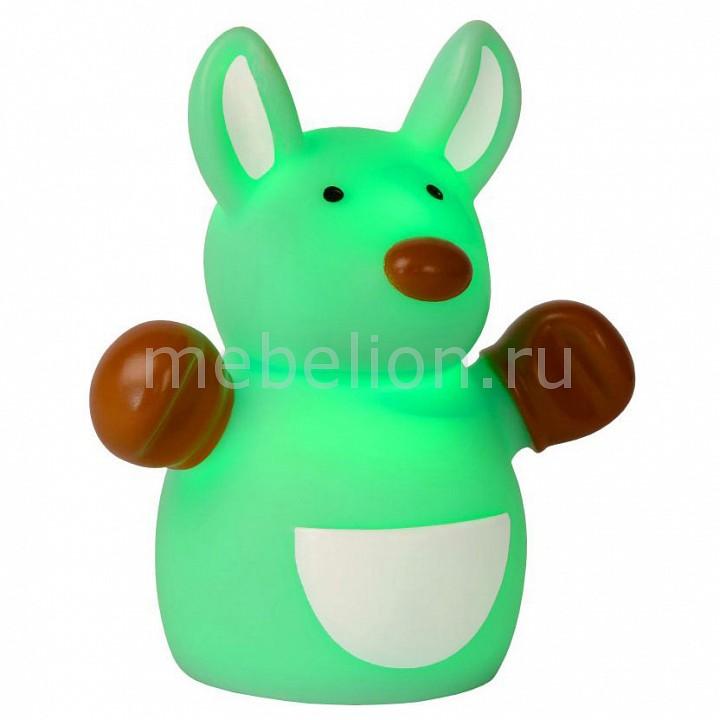 Ночник Lucide Kangaroo 71552/21/33 camouflage print kangaroo pocket hoodie