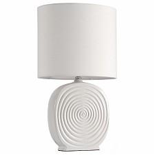 Настольная лампа декоративная Tabella SL991.504.01