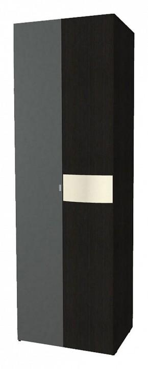 Шкаф платяной Глазов-Мебель Амели 11 цена