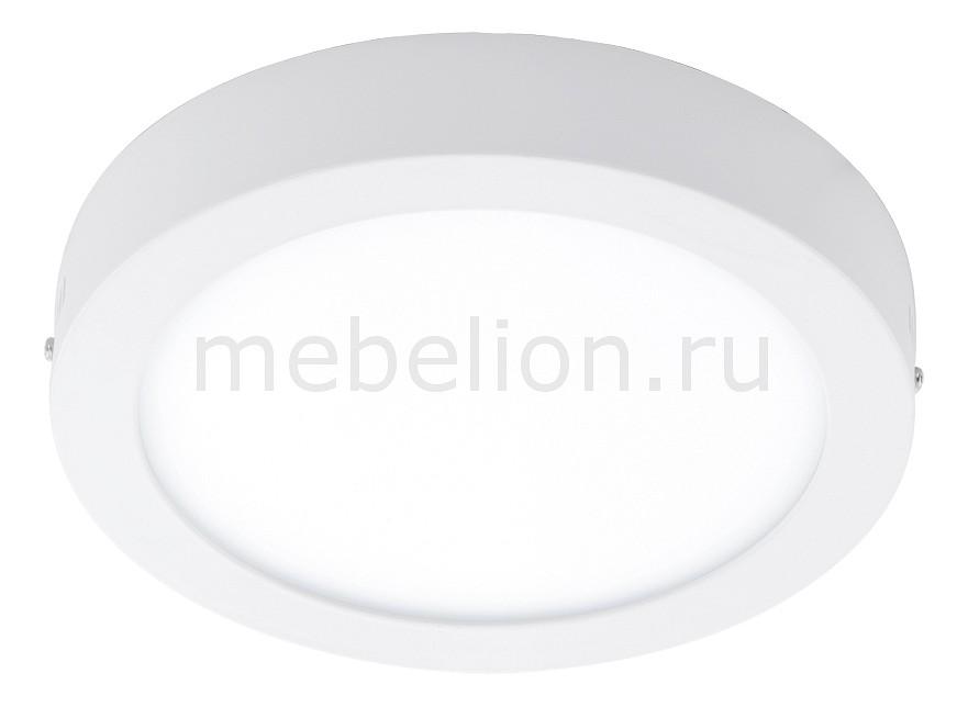 Накладной светильник Eglo 94076 Fueva 1
