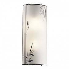 Накладной светильник Libra 2260