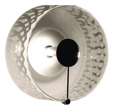 Накладной светильник Odeon Light 2603/1C Blois