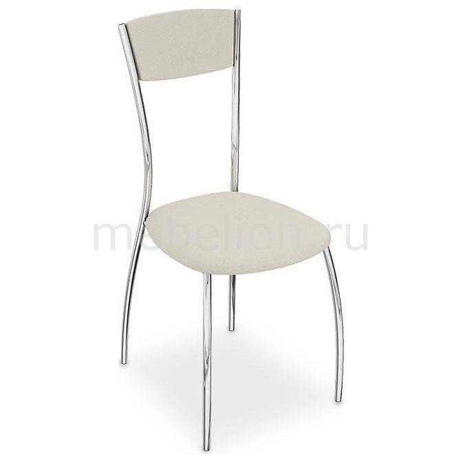 Стул Мебель Трия Сильвия-М мягкая мебель