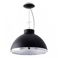 Подвесной светильник Debed 92134