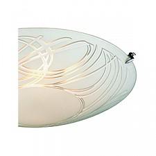Накладной светильник Sonex 4206 Trenta