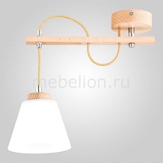 Подвесной светильник Eurosvet 24311 Bronx кеды bronx 65983 a 01