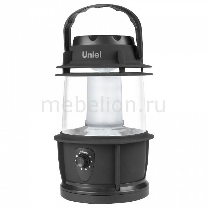 Фонарь кемпинговый Uniel Standart 08325 диск абразивный чашкообразный tyrolit standart 230 мм х 3 мм х 22 23 мм 367803