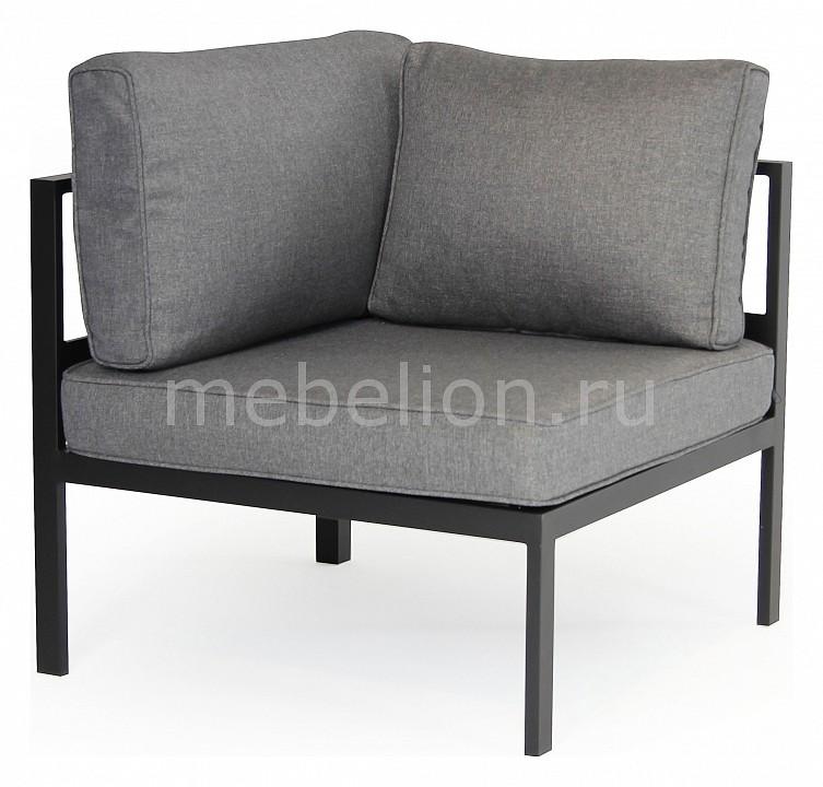 Секция для дивана Brafab Leone 4205-80-72