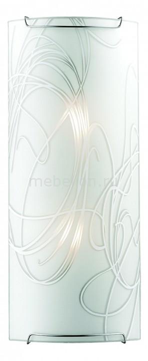 Накладной светильник Sonex 2243 Molano