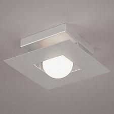 Накладной светильник Cocoon 0126