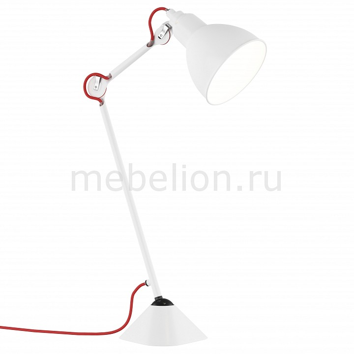 Настольная лампа офисная LS-765 765916 mebelion.ru 10411.000