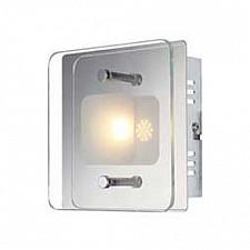 Накладной светильник Globo 49203-1 Jemina