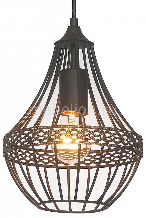 Купить Подвесной светильник, Подвесной светильник Terra 1800-1P, Favourite, Германия