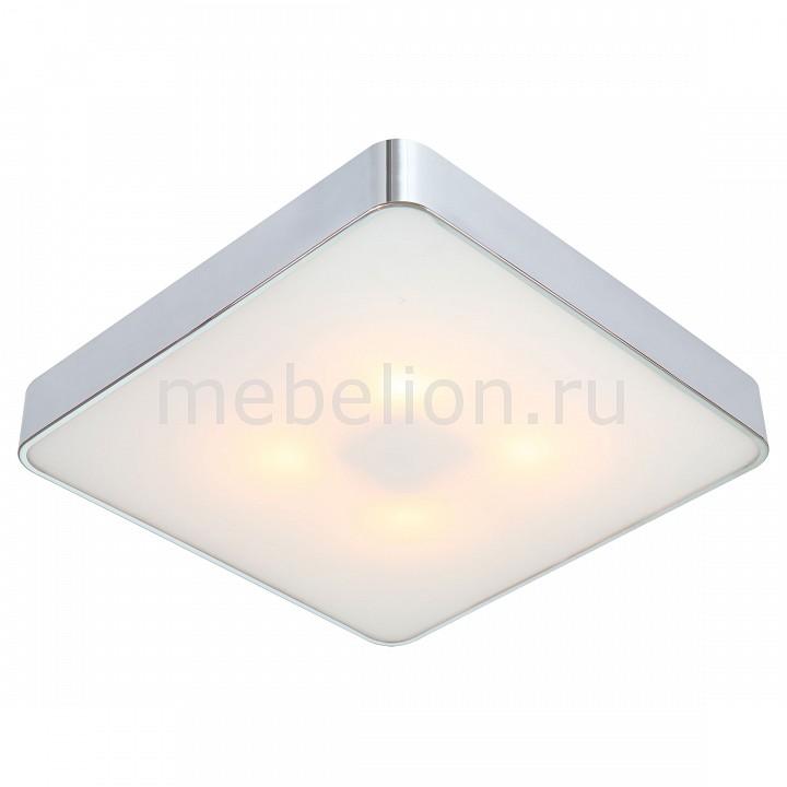 Накладной светильник Cosmopolitan A7210PL-4CC, Arte Lamp, Италия  - Купить