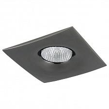 Встраиваемый светильник Lightstar 010038 Levigo