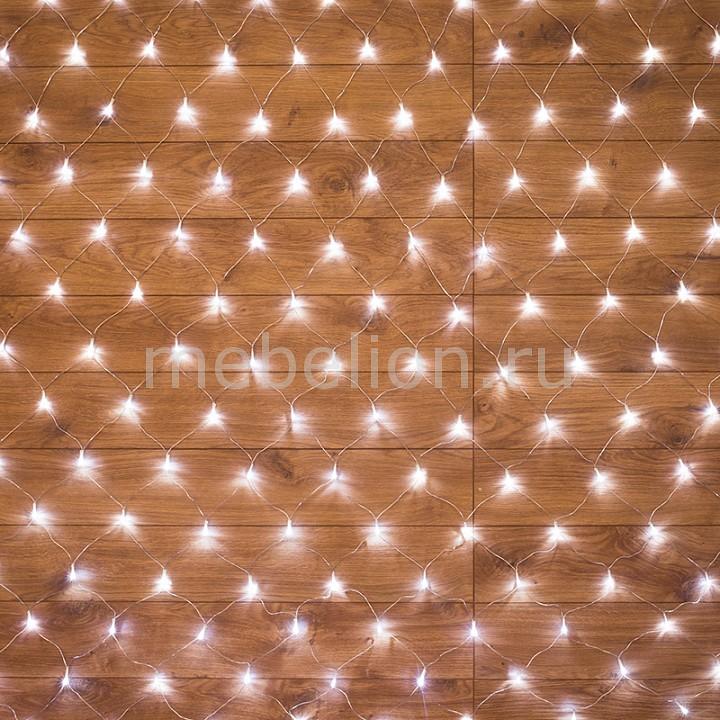 Сеть световая Neon-Night (1.8x1.5 м) Home 215-135 tiffany mediterranean style peacock natural shell ceiling lights lustres night light led lamp floor bar home lighting