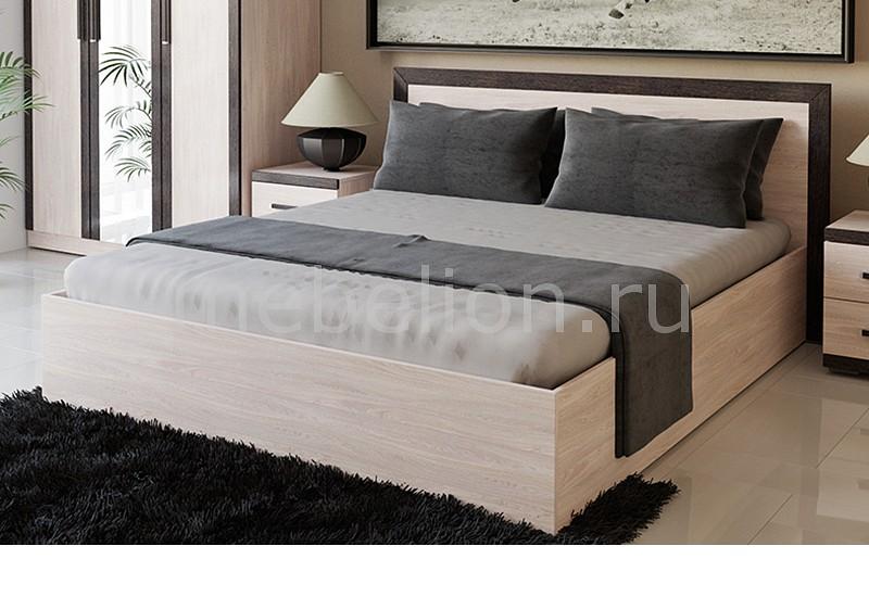Гарнитур для спальни Стэфани