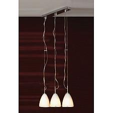 Подвесной светильник Lussole LSL-1706-03 Morino