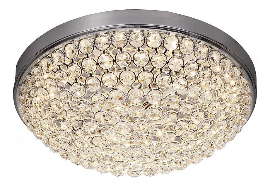 Купить Накладной светильник Status 841.40.7, SilverLight, Франция
