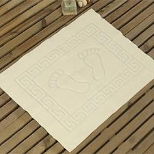 Коврик для ванной Karna (50х70 см) LIKYA