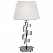 Настольная лампа Omnilux декоративная OML-601 OML-60104-01