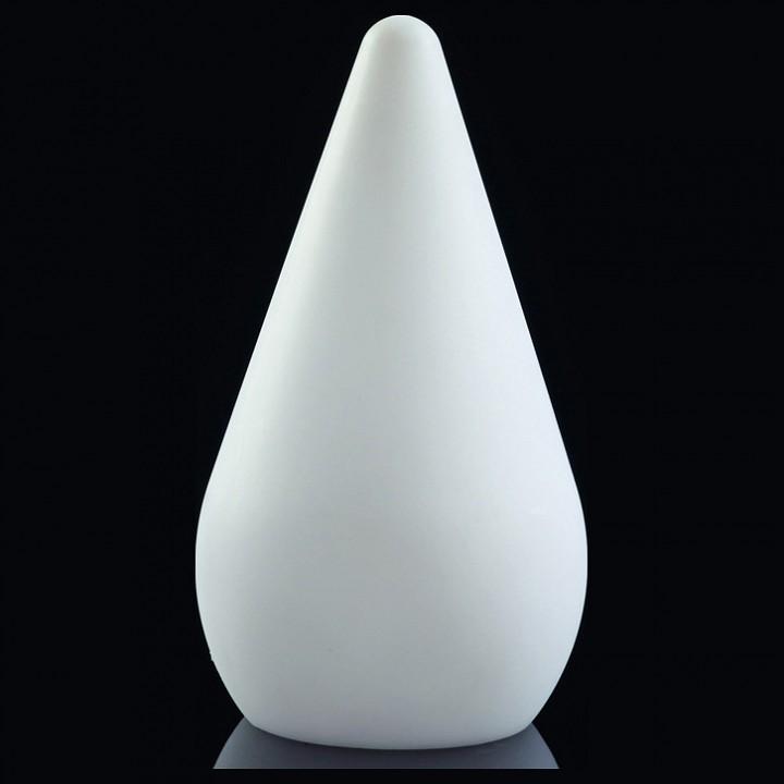 Настольная лампа декоративная Palma 1493
