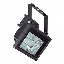 Настенно-наземный прожектор Armin 357191