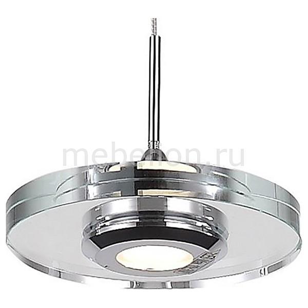 Подвесной светильник ST-Luce SL569.103.01 Vedette