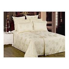Комплект полутораспальный Beatrice AR_F0002689_1