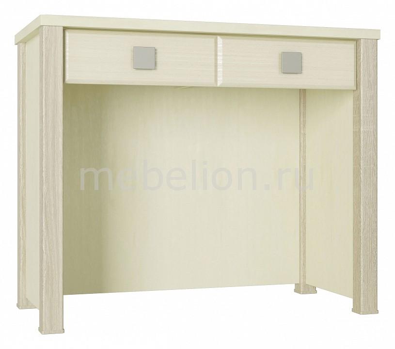 цена Стол туалетный Компасс-мебель Изабель ИЗ-03