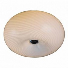 Накладной светильник Sfera SL297.512.03