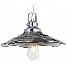 Подвесной светильник Lussole LSP-0205 202
