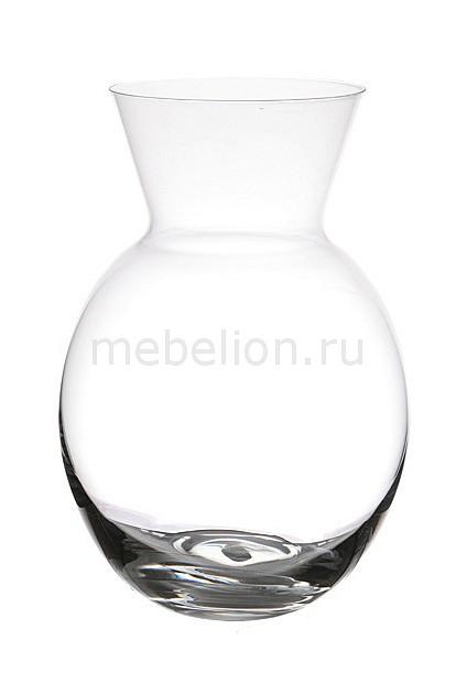 Ваза настольная АРТИ-М (25 см) 674-214 ваза настольная арти м 26 см флора 802 138305